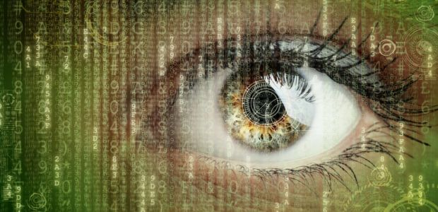 Surveillance That Can See Through Walls: MIT Develops 'RF-Pose,' Which Can Identify And Track People