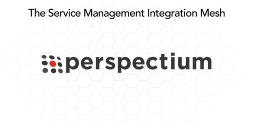 Perspectium raises $8 million for cloud data migration services