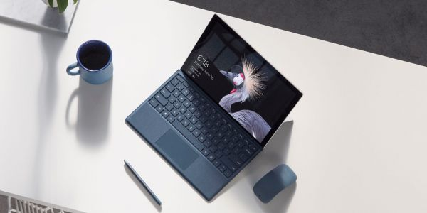 Report: Microsoft's next dual-screen Surface may be able to run Android apps