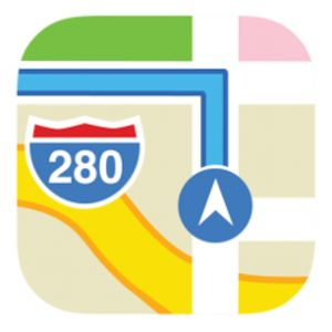 Apple continues to collect data on foot in California as it works to rebuild the Maps app