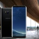 Samsung to take on the Apple Store concept with an opulent London beachhead