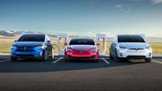 Months of bad news has battered Tesla's image with customers, poll finds