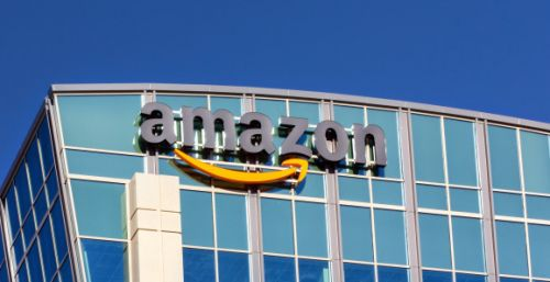 France wants Amazon fined for abusing dominant position