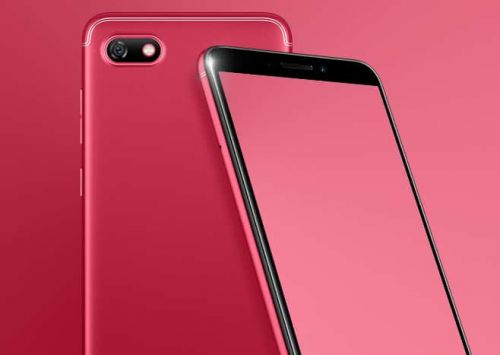Gionee S11 Lite & F205 Launched In India, Starting At $135