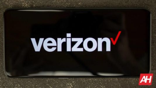 Verizon Links Up With Twitch For The 5G Gaming Future