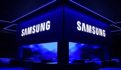 Samsung reveals third quarter financial results