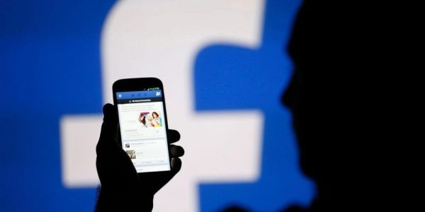 Facebook will ask users to rank news source trustworthiness in latest major update