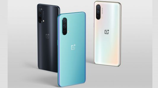 OnePlus Nord CE vs OnePlus Nord: specs, comparison and changes