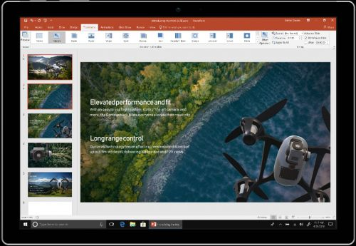 Office 2019 for Windows 10 and macOS out now for corporate customers