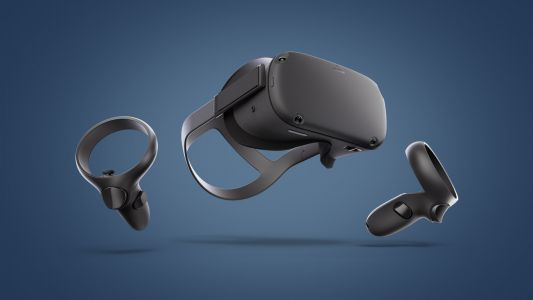 The cheapest Oculus Rift prices and Oculus Quest sales in July 2020