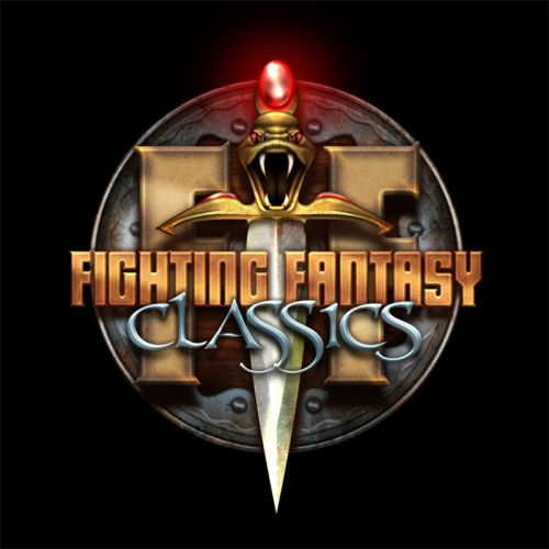 Tin Man Games Announces the Starting Line-Up for the Upcoming 'Fighting Fantasy Classics'