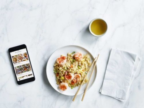 Uber Eats Looking To Reach 70% Of U.S. Population By Year's End