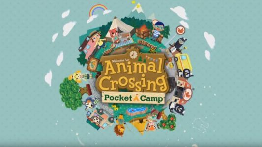 Nintendo is shutting down Animal Crossing: Pocket Camp in Belgium due to loot box regulation concerns