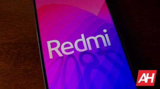 Redmi K30 Shown In Real-Life Images Prior To Launch