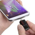 The best USB Type-C flash drives made for Android smartphones and tablets