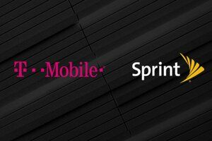 """T-Mobile-Sprint and states looking to block the merger are """"miles apart"""" after preliminary talks"""