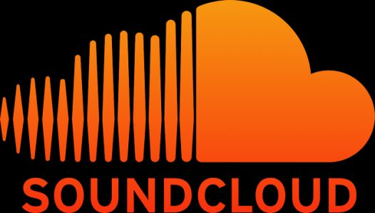 SoundCloud Will Now Allow DJs To Directly Mix Its Tracks