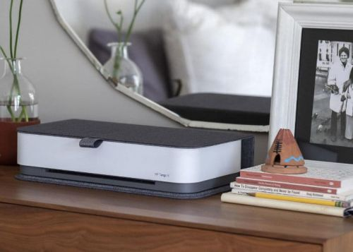 New HP Tango smart home printer supports Alexa, Cortana and Google voice commands