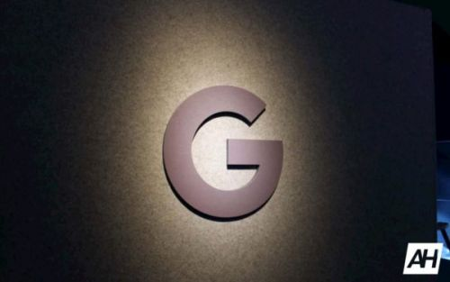 Google Unveils New Monetization Options For Developers