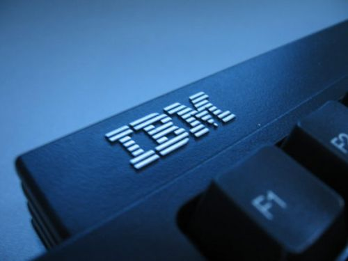 IBM collaborated with the NYDP on an AI system that can search for people by race