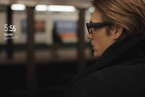 Focals smartglasses could give us a glimpse at Apple's next big thing