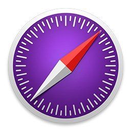 Apple Releases Safari Technology Preview 96 With Bug Fixes and Performance Improvements