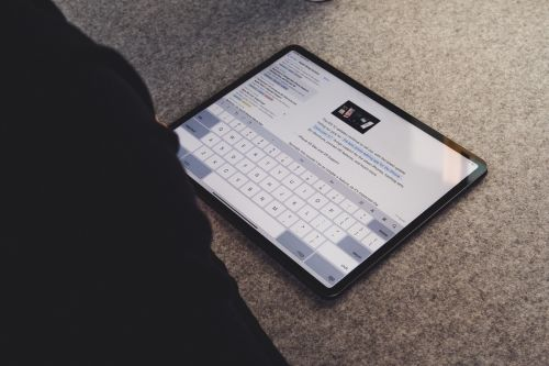 Ulysses 15 News, Including Our Review Update, Some Great Ulysses Tips, and More