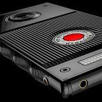 RED Hydrogen One FCC listing showcases final design, reveals 4,510mAh battery