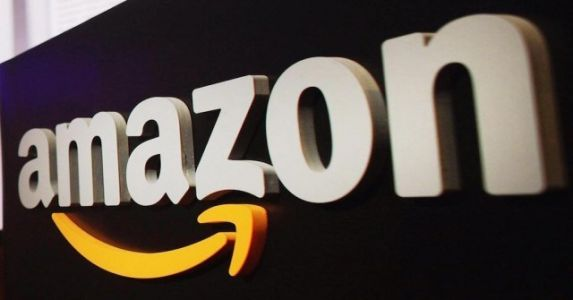 Amazon's New Wearable Device 'Reads Human Emotions'