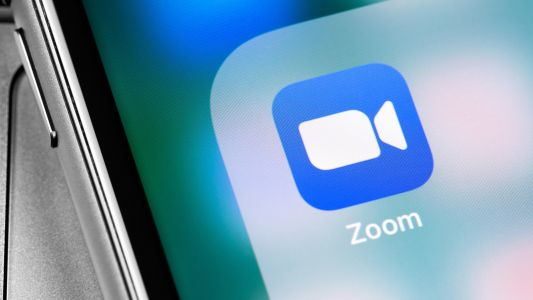 Zoom banned for official use in Taiwan