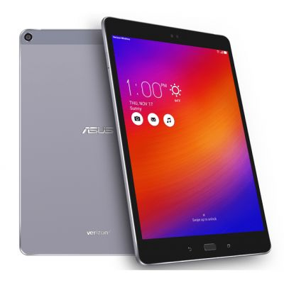 Deal: Pick Up the ASUS ZenPad Z10 for $149 - 12/9/16