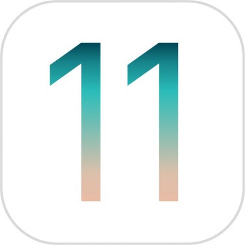 IOS 11.3 Release Notes Appear to Have Leaked With No Mention of Messages on iCloud or AirPlay 2