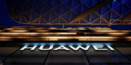 Huawei's U.S. research arm Futurewei attempts to separate its identity