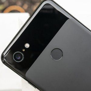Google Pixel 3's Titan M security chip gets explained in blog post