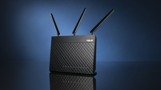 Wireless router deals are at a fever pitch for the next two days