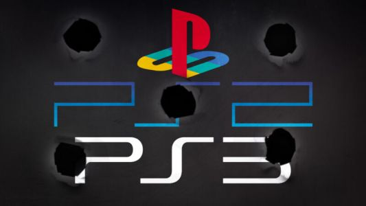 Sony makes it official: PlayStation 5 won't natively support PS1, PS2, PS3