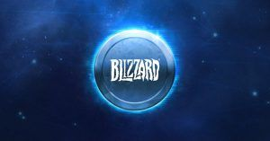 Blizzard Balance Gifting is Now Available - Geek News Central
