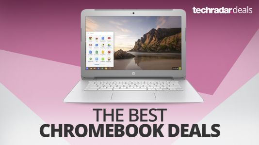 The best cheap Chromebook deals in September 2018