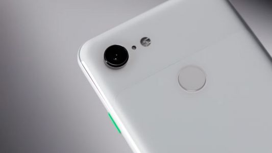 Google Pixel 3 Night Sight camera mode starts rolling out