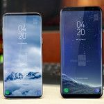 Samsung breaks ground on the 7nm foundry that will cast the Galaxy S10 and Note 10 chipsets