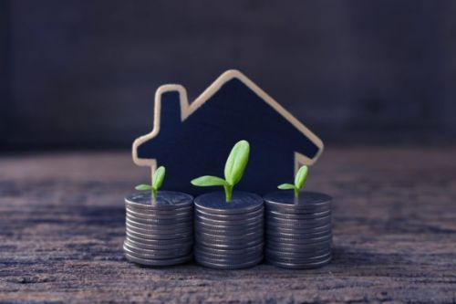 4 examples of AI's impact on the estate market