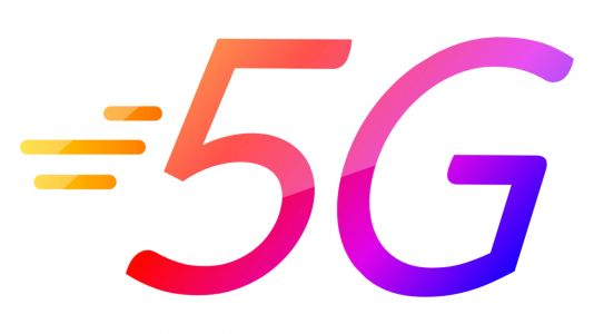 Sky Mobile has just launched its 5G network arriving in 20 cities and towns