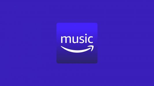Amazon Music brings music videos to Unlimited subscribers