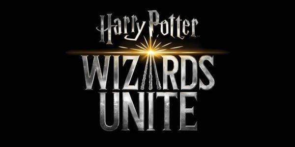 Niantic's Harry Potter Wizards Unite starts beta testing in New Zealand