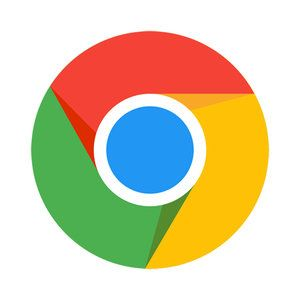 "Google Chrome for Android to get a convenient ""Close All Tabs"" button"