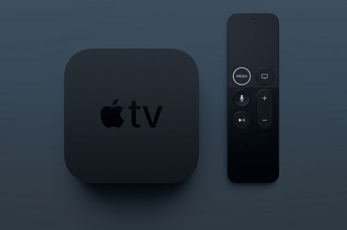 Apple Seeds Release Candidate Version of tvOS 14.4 to Developers and Public Beta Testers