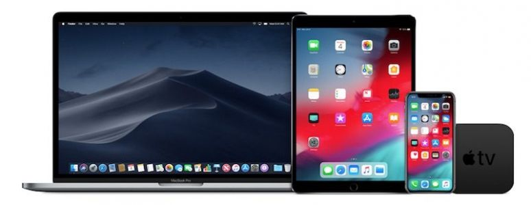 Kuo Details 2018 and 2019 iPhones, Expects Cheaper MacBook Air, Face ID iPads, and Larger-Screen Apple Watches Later This Year