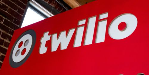 Twilio to acquire email technology firm SendGrid in $2 billion deal