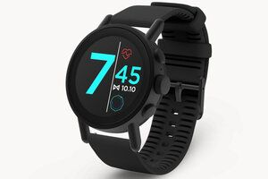 Grab a Misfit smartwatch for as low as $80 during Countdown to Christmas sale