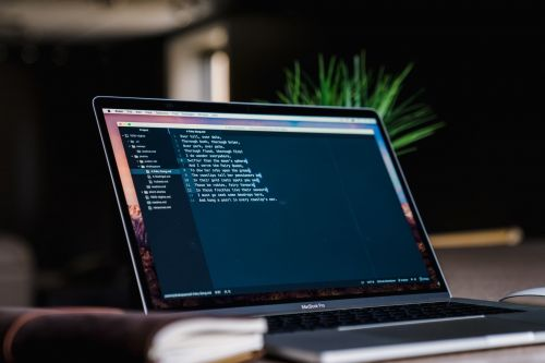 The best text editor for macOS